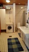 Kodinhoito ja kylpyhuone