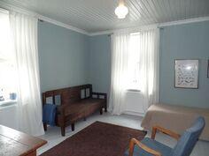 Makuuhuone 2 (ak)