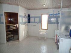 Khh/kylpyhuone