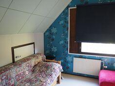 Makuuhuone 2 (yk)