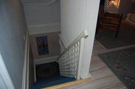 yläkerta