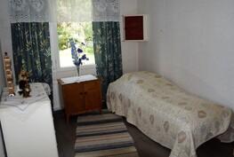 Asunto 2 Makuuhuone 2