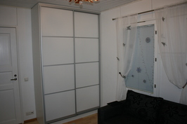 makuhuone 2