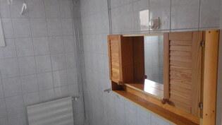 Kaapisto/pesukoneliitäntä