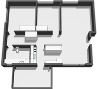 3D pohjakuva www.asuntokauppiaat.fi