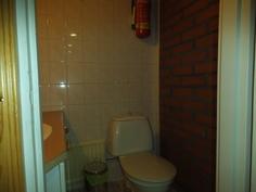 WC (alakerta)