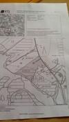 kiinteistörekisterin karttaote