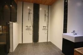 Pesuhuone 2.krs