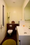 2.krs wc