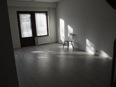 Kevättalven aurinko olohuoneeseen (17.3. klo 17:50 EET)