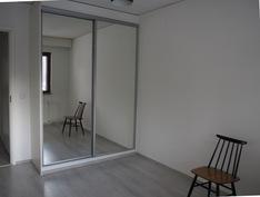 Kulmahuone