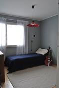 - makuuhuone 2