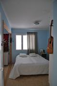 - makuuhuone 3