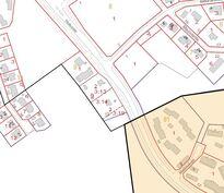 Kaavakartta1