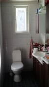 Pikku wc