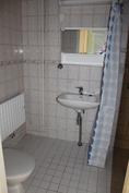 wc-suuhkutila