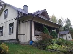 Kuva talosta