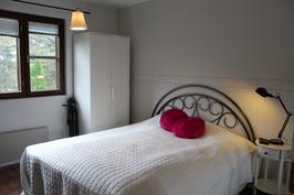 2. makuuhuone.