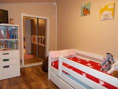 Lastenhuone 2