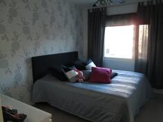 Makuuhuone 1.