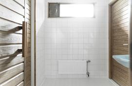 Pesuhuone, kuva 2