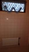 Pesuhuone, kuva 3