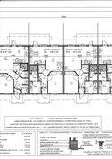 Asunto B7, (piirustuksessa virheellisesti kaksi B8 huoneistoa)