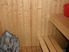 toinen sauna