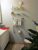 uudemman talon wc