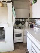 keittonurkkaus keittiössä