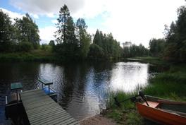 Juorittajoki
