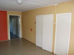 yk huone (keittiö)
