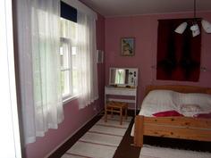 ak. makuuhuone