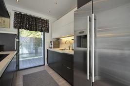Siemensin kodinkoneet+jääkaapissa jääpalakone
