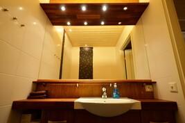Makuuhuoneen wc