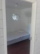 1. makuuhuone.