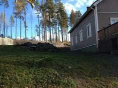 Kuva talontakaa