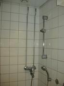 kylpyhuone/suihku