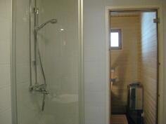 kylpyhuone/suihku/wc