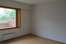 huone 2