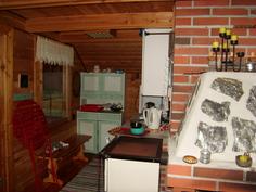 kuva keittiöön