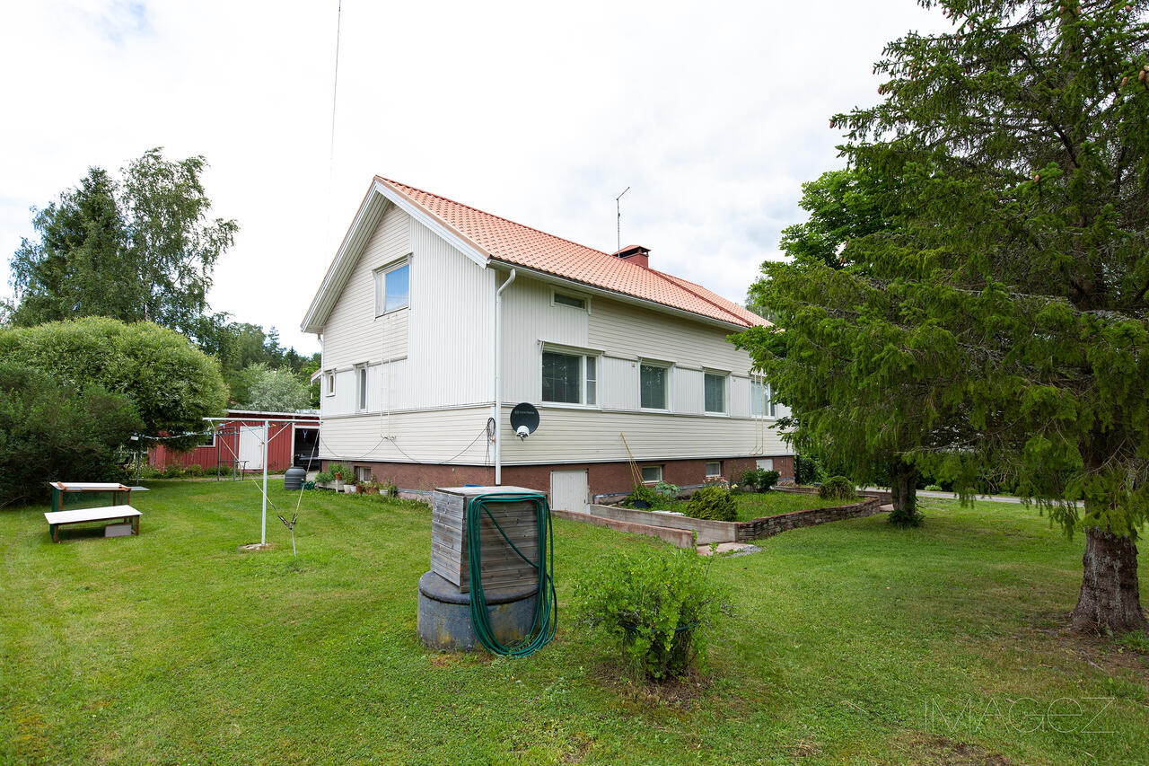 Jäkärlä Turku