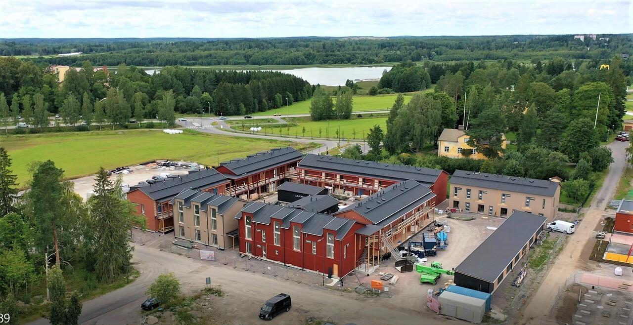 Lepola Järvenpää