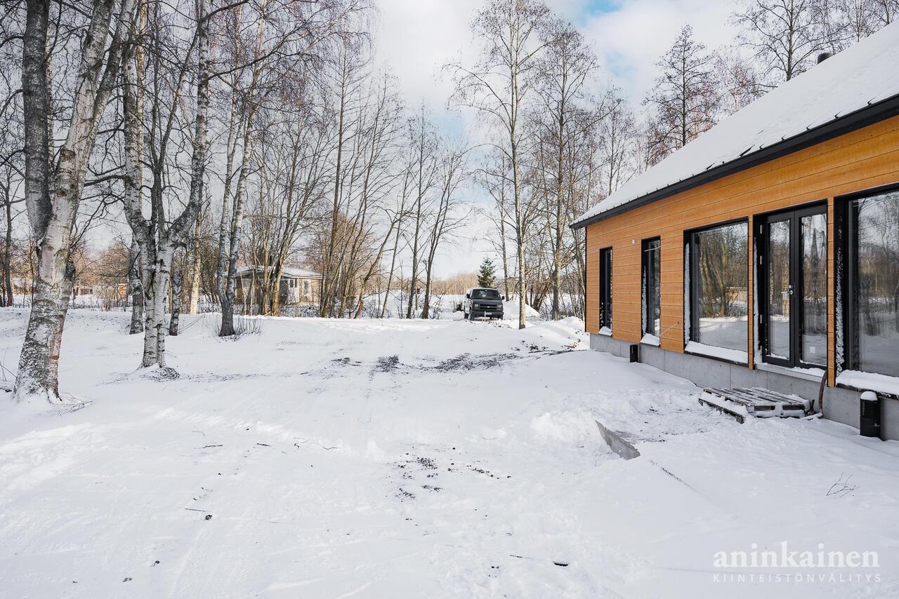 Säkylä Terveyskeskus