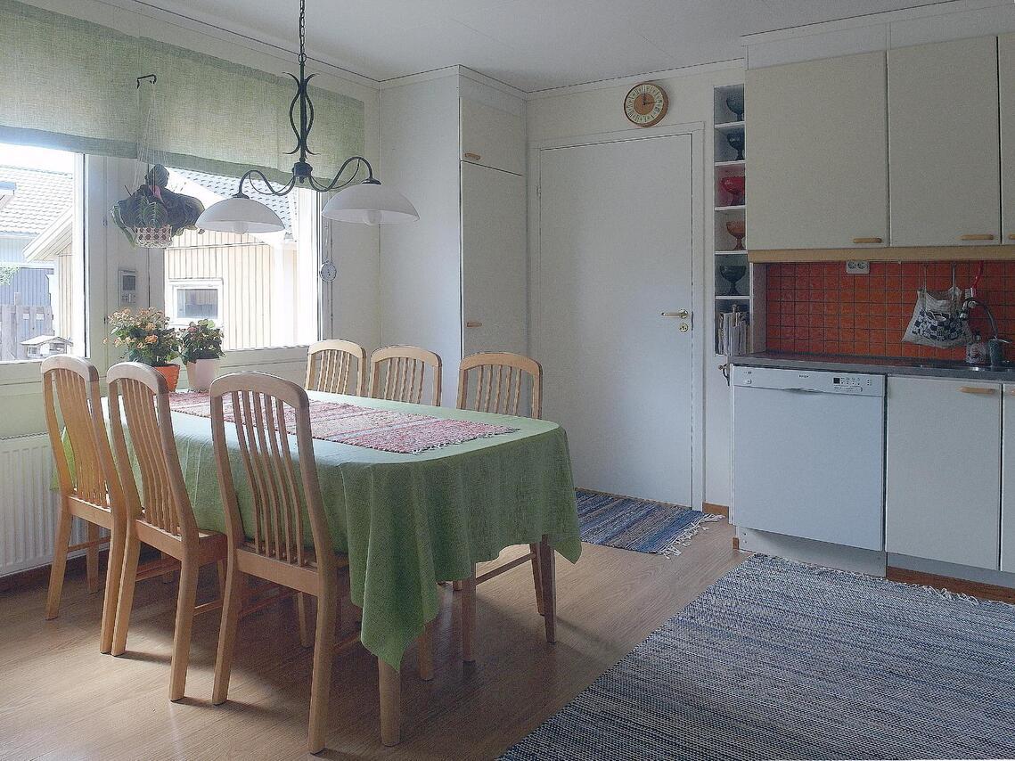 Omakotitalo Riihimäki