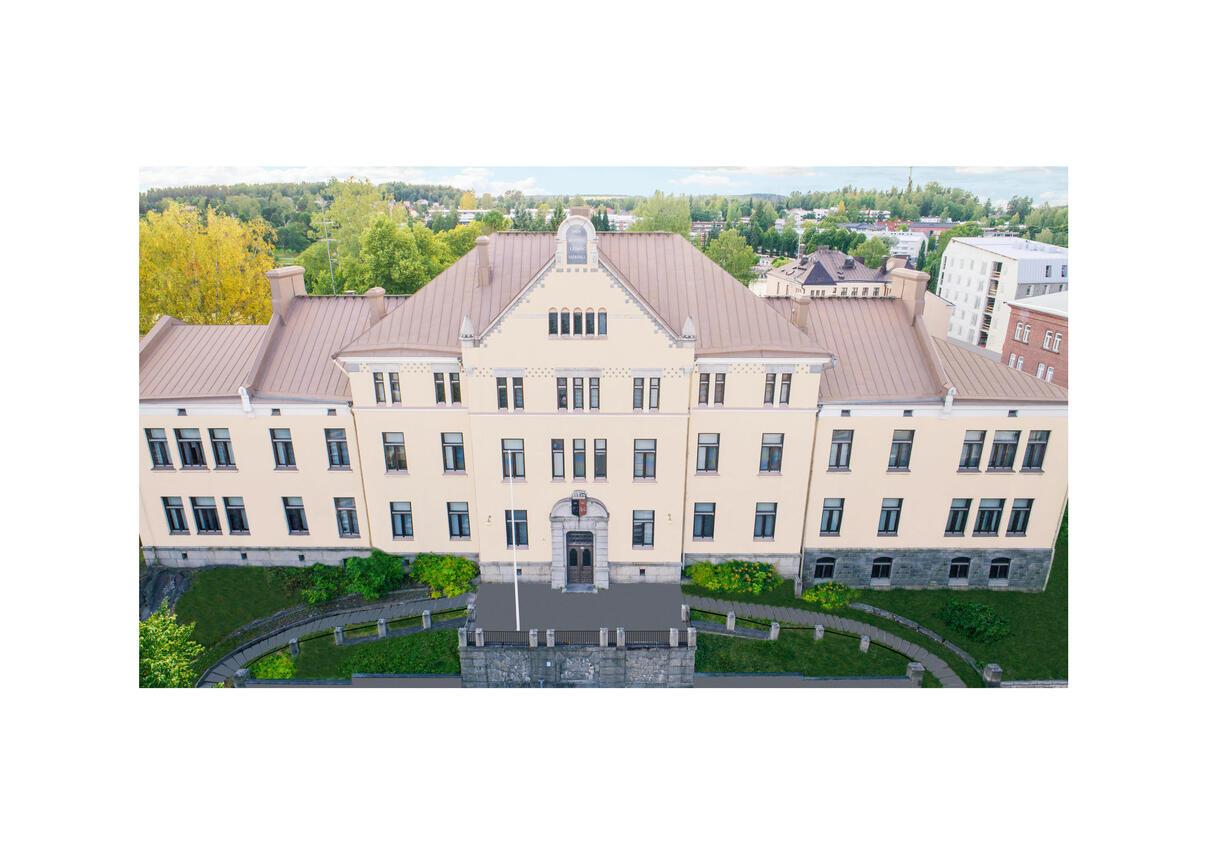 Kuopio Laboratorio