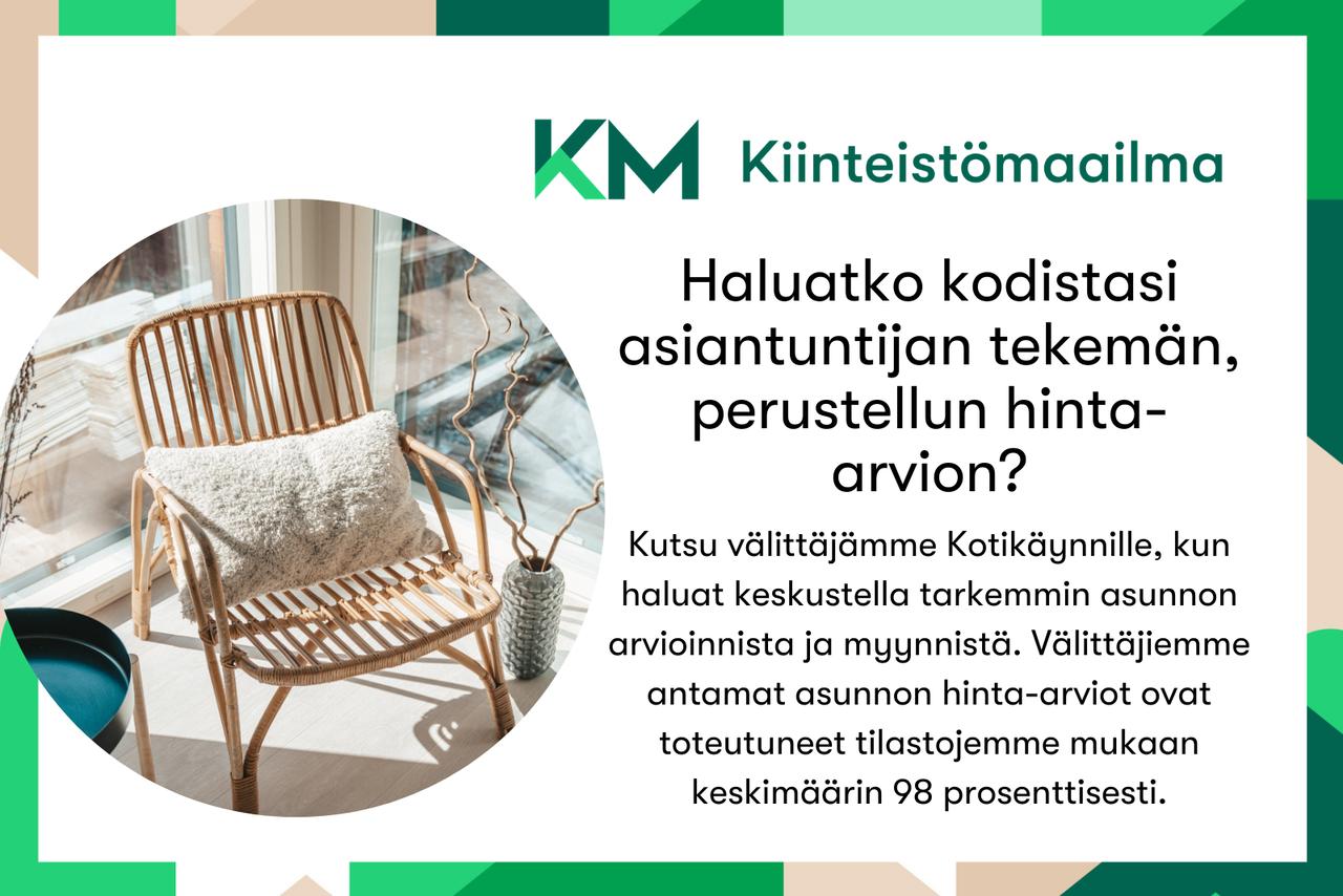 Auton Ilmastointihuolto Tarjous Oulu
