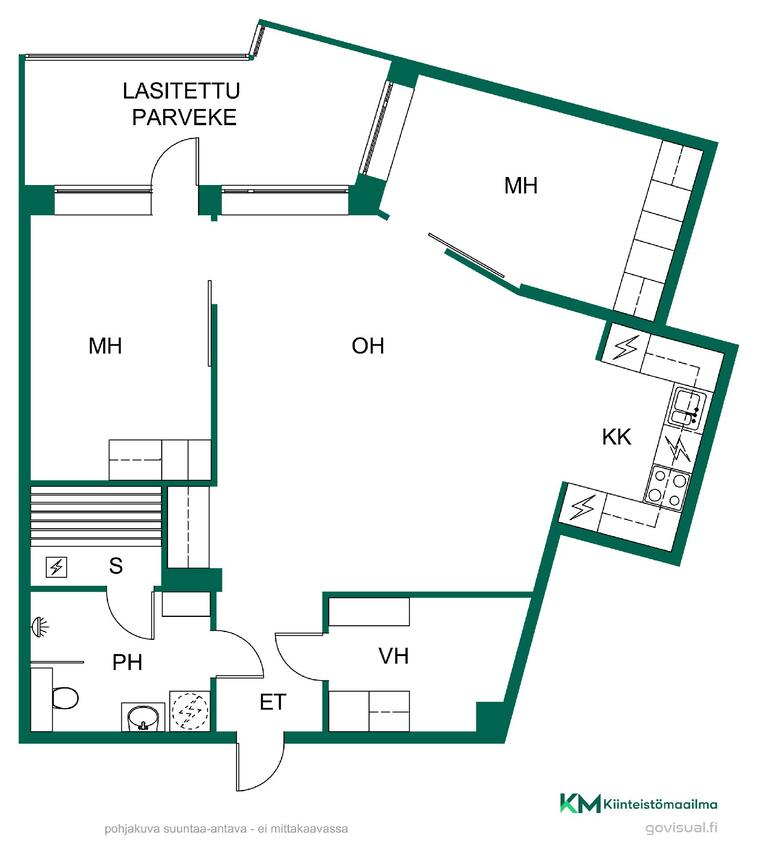 Oulunkylä Terveysasema