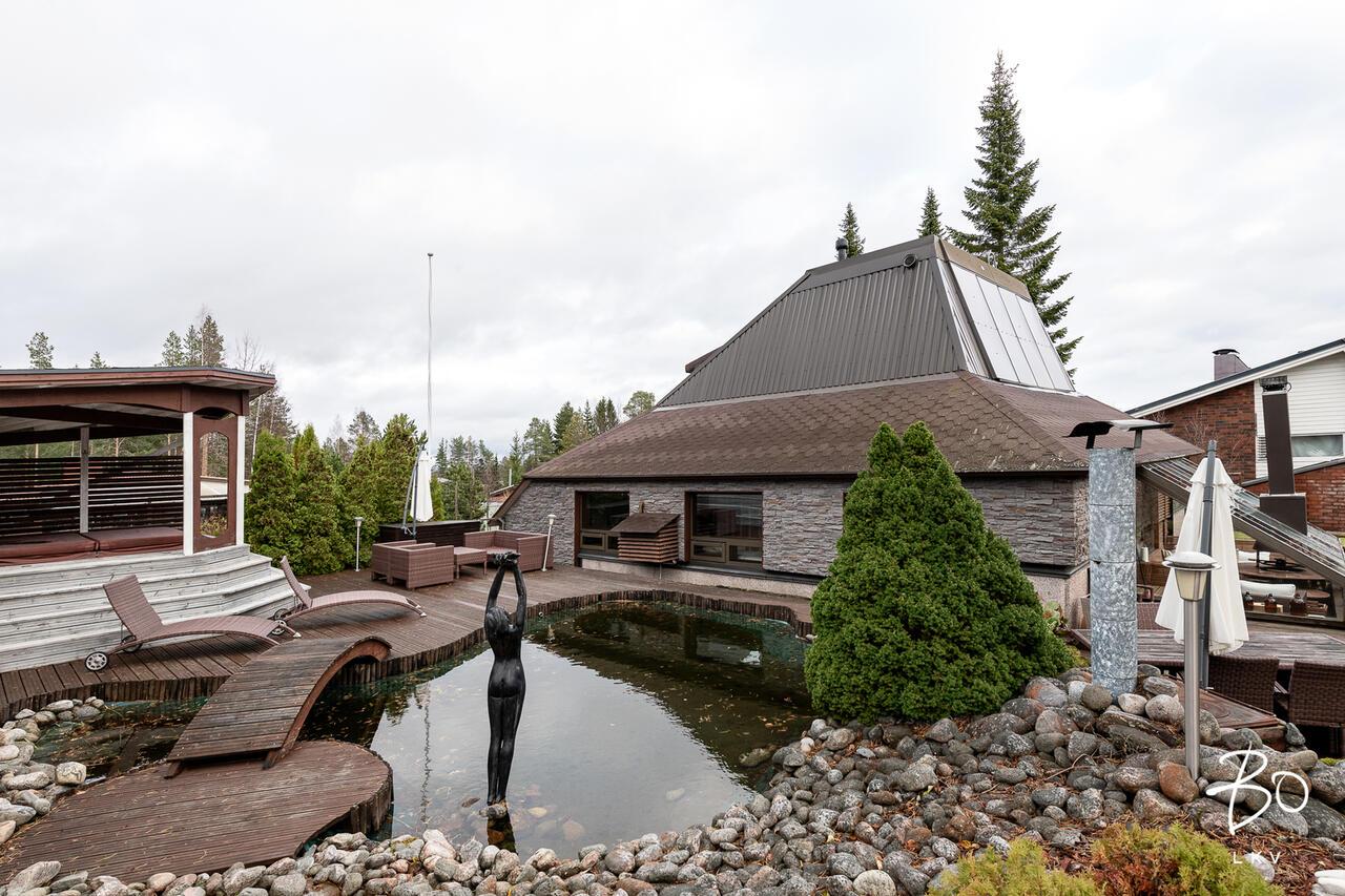 Kuopio Jynkkä