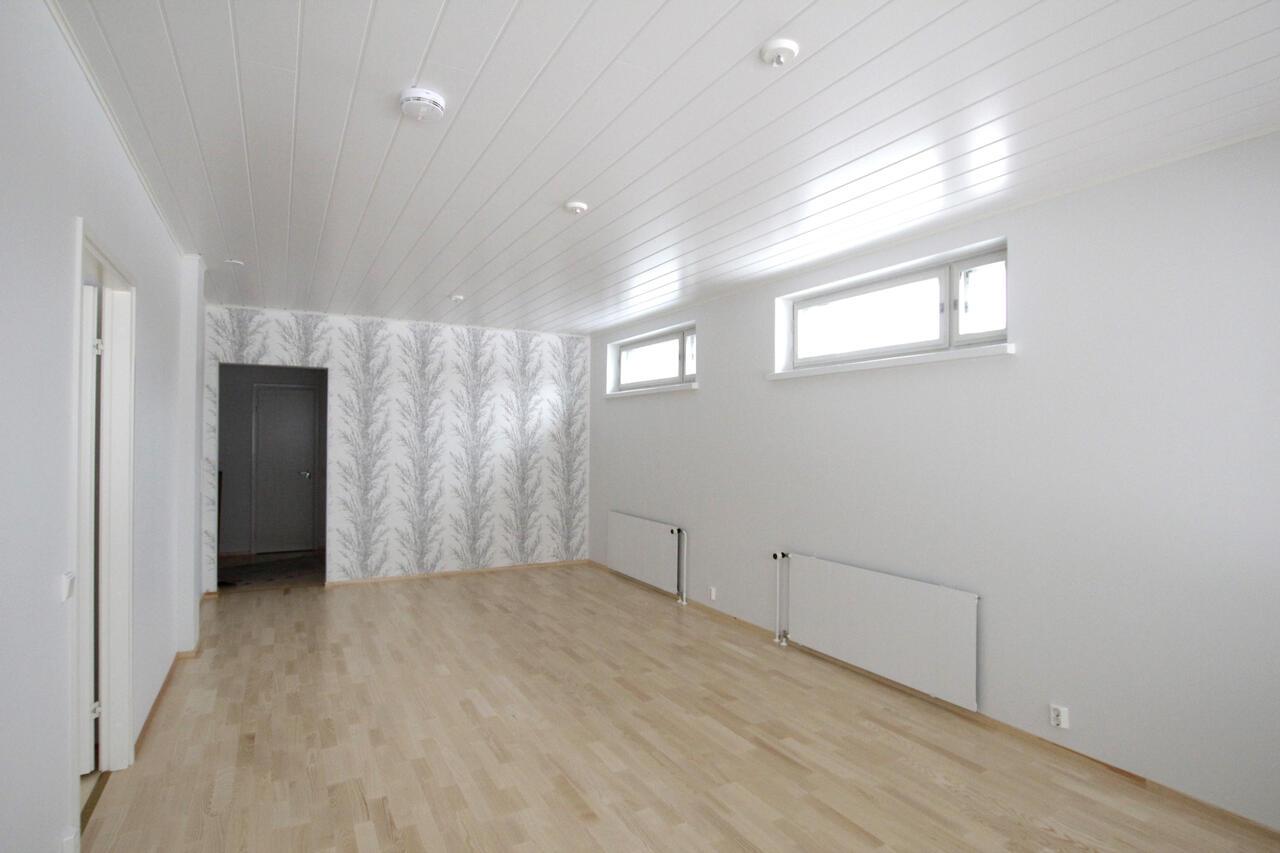 Vuokra-Asunnot Suomussalmi